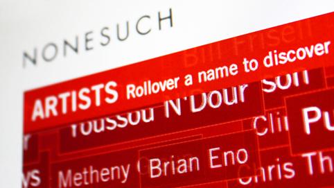 nonesuch_01